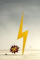 Electric zap