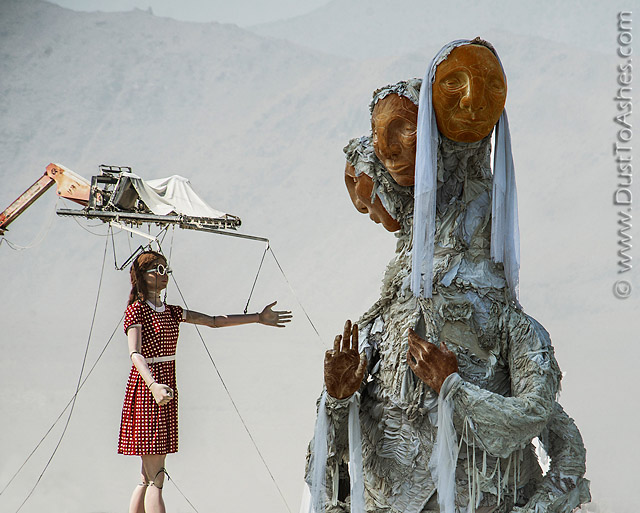 Artists from Alicante, Comunidad Valenciana, Spain