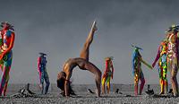 Giulia yoga